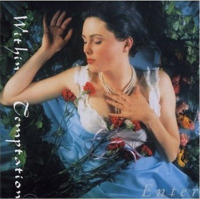 Enter ( 1997 ) - Within Temptation