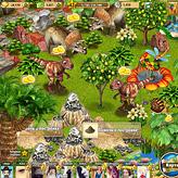 Скриншот к игре Территория фермеров