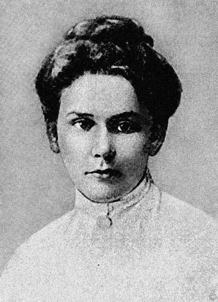 1. Елизавета Дмитриева_1910-е.jpg